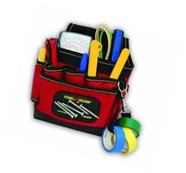 MagnoGrip 002-184 Magnetic Electrician's Pouch