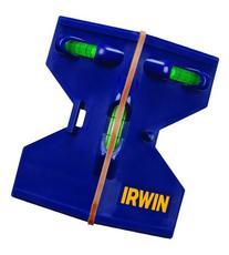 IRWIN Tools Magnetic Post Level