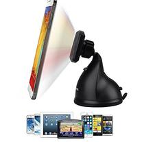 MPOW Magneto Car Mount for iPhone 6 - Retail Packaging -