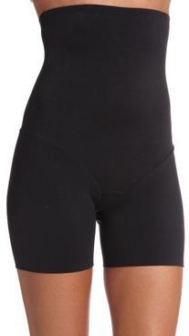 Maidenform Flexees Women's Shapewear Seamless Hi-Waist Thigh