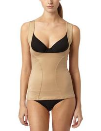 Maidenform Flexees Women's Shapewear Wear Your Own Bra