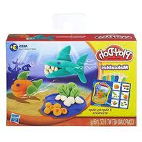 Play-doh Makeables Ocean