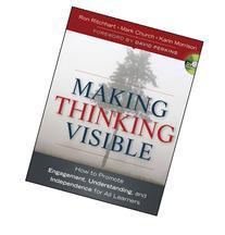 Making Thinking Visible