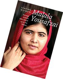 Malala Yousafzai: Teenage Education Activist Who Defied the