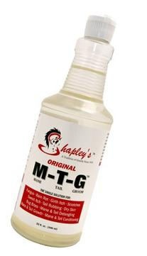 Shapley's Original Mane-Tail-Groom 32 oz