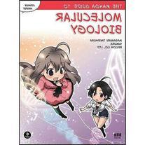 Educational Books At Searchub