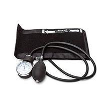 Dealmed Professional Manual Blood Pressure Moniter With