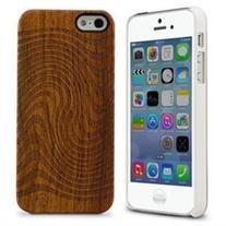 Marblue Jetstream iPhone 5 / 5S Case - iPhone - Engraved -