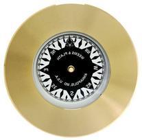 Weems & Plath Marine Navigation Compass Chart Weight
