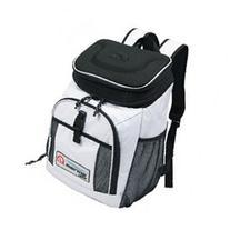 Igloo Coolers Marine Ultra Backpack Softside 60429