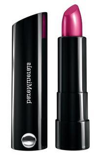bareMinerals Marvelous Moxie Lipstick Never Say Never 3.5g