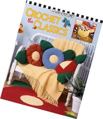 Mary Engelbreit: Crochet the Classics