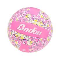 Baden Sports MatchPoint Hawaiian Indoor/Outdoor Volleyball