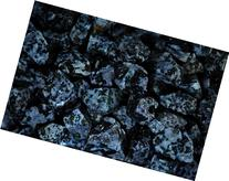 Fantasia Materials: 2 lbs Indigo Gabbro / Mystic Merlinite