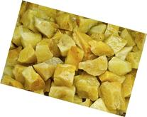 Fantasia Materials: 1 lb Yellow Aventurine Rough -  - Raw