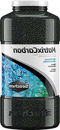 Seachem Matrix Carbon 1 Liter