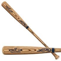 Rawlings MAUER Big Stick Joe Mauer Game Day Ash Wood
