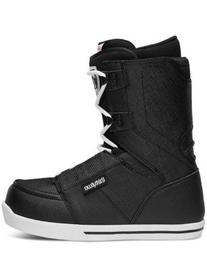thirtytwo Men's Maven Snowboard Boot