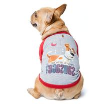 The Secret Life of Pets Max Sausage Tee size: Medium