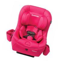Maxi Cosi Vello 65 Convertible Car Seat, Pink