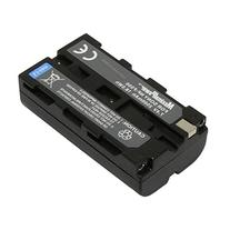 Maximalpower SON NP-F550 Battery for SONY InfoLithium L NP-