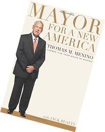 Mayor for a New America