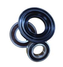 Kenmore Elite Front Loader Washer Bearings and Seal Kit