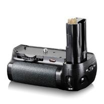 Powerextra MB-D80 Battery Grip for Nikon D80/D90 Camera With