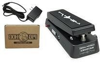 MXR MC404 Custom Audio Electronics Wah Power Bundle w/ 1