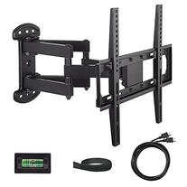 Mounting Dream MD2379 TV Wall Mount Bracket for most of 26-