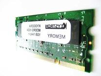 1GB Kyocera DDR2-400 144-pin SDRAM SODIMM Printer Memory
