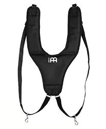 Meinl Percussion MDJS2 Professional Djembe Shoulder Strap,