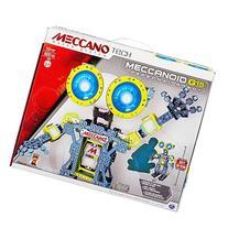 Meccano MeccaNoid G15
