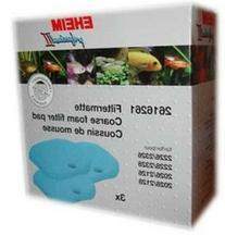 Eheim Media 2616261 Blue Pump
