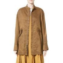 Women's Simon Miller Medina Waxed Cotton Jacket