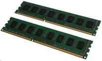 16gb  Memory RAM for Hp/compaq Business Desktop 6200 Pro  by