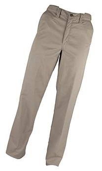 Dickies Mens Industrial Relaxed Fit Straight Leg Comfort
