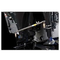"Marinetech Products MerCruiser Alpha 1, adjustable 23"" to 26"
