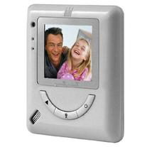 Video Message Board - Record Memos for Loved Ones