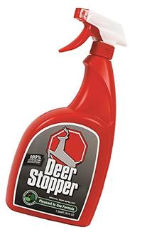Messina Wildlife Deer Stopper Ready-to-Use Repellent Spray