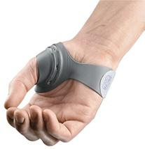 Push MetaGrip Right Size 2 CMC Thumb Brace for Relief of