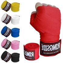 Ringside Mexican Hand Wrap