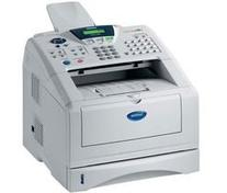 BRTMFC8220 - MFC-8220 Plain Paper Laser Fax/Printer/Scanner/