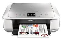 Canon MG6822 Wireless All-In-One Printer with Scanner and
