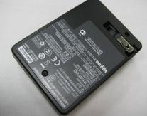 MH-27 Battery charger for Nikon EN-EL20, EN-EL20a,MH-27,