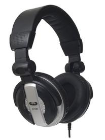 CAD Audio MH110 Studio Monitor Headphones