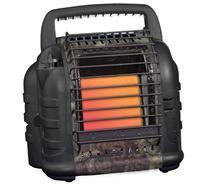Mr. Heater MH12B Hunting Buddy Space Heater