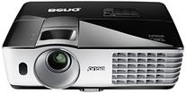 BenQ MH630 1.4A 1080P 3000 Lumens 3D Ready Projector with