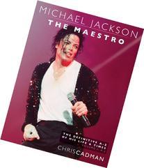 Michael Jackson The Maestro
