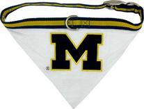Michigan State Spartans Bandana - Small
